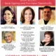 please Join me in the next Book signing December 3rd at the Fallbrook Public Library
